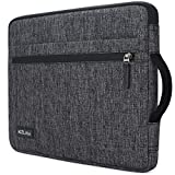 KIZUNA Laptop Tasche Wasserdicht 13,3 Zoll Notebook Hülle Sleeve Für 13' MacBook Air/13.9' Lenovo...
