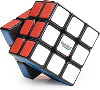 Rubik's Speed Cube 3x3, RSC Magic Cube 3x3x3 Rubiks Puzzle Toy by GAN