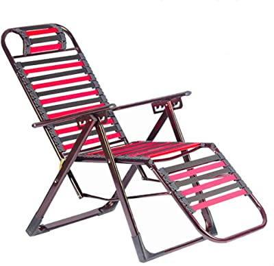 Admirable Amazon Com Ostrich 3 In 1 Chair Striped Lawn Chairs Frankydiablos Diy Chair Ideas Frankydiabloscom