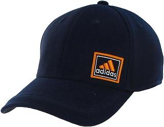 Men's Prospect Stretch Cap