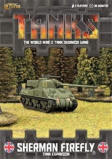 Best tanks miniature game Reviews