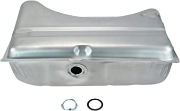 """Fuel Gas Tank Sending Unit With 5//16/"""" Line Fit For Dodge Dart Plymouth Duster"""