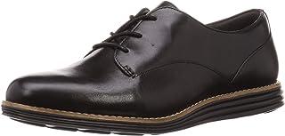 حذاء أوكسفورد الأصلي للنساء من كول هان