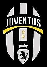 Amazon It Juventus Calcio Adolescenti E Ragazzi Libri