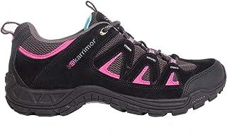 [カリマー] キッズ サミット ジュニア ウォーキングシューズ 登山 アウトドア ハイキング Kids Summit Junior Walking Shoes