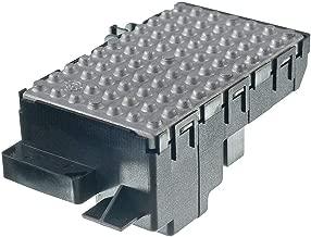 A-Premium HVAC Blower Motor Resistor for Mercedes-Benz C216 W221 CL550 CL600 CL63 AMG S350 S400 S450 S550 S600 S65 AMG