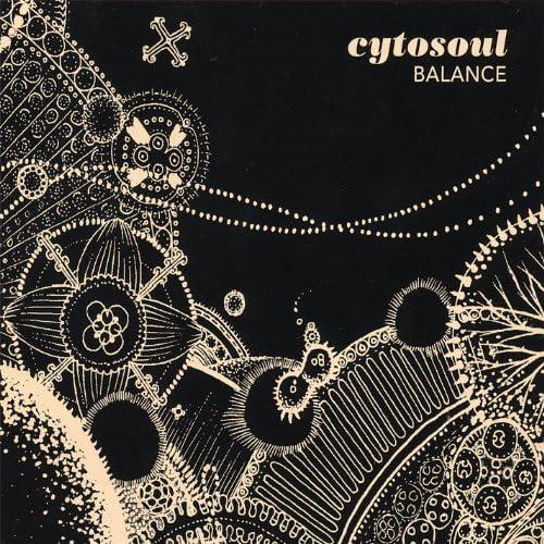 Cytosoul