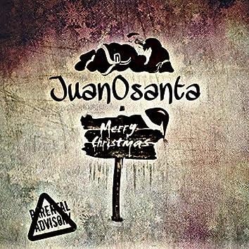 Juan0santa