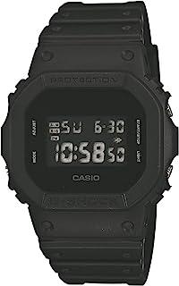 Reloj de Pulsera DW-5600BB-1ER
