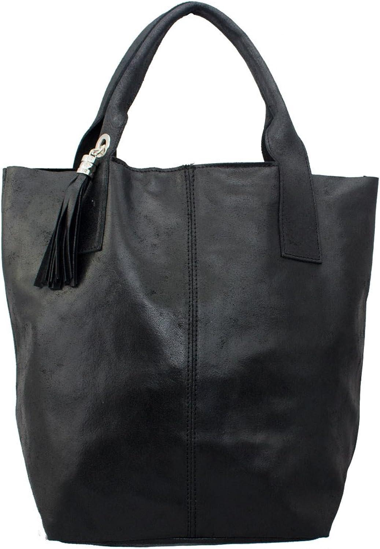 COSIMA LEONE  Bag model GHITA