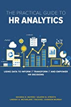 Practical Guide to HR Analytics