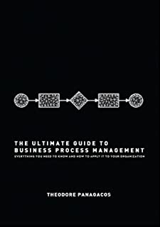 Best ultimate time management system Reviews