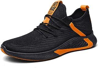 Zapatillas Deportivas Fast Level