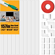 Best plastic tubing for wires Reviews