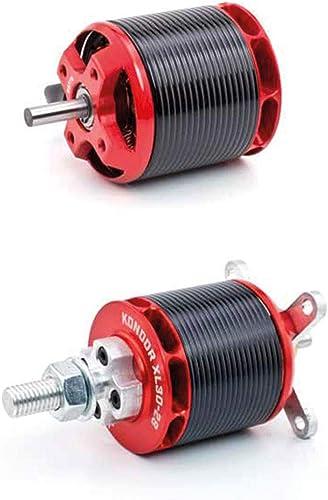 KONTRONIK KONDOR XL 30-32 Brushless Motor