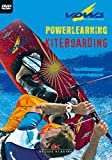 Robby Naish - Powerlearning Kiteboarding