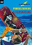 Robby Naish - Powerlearning Kiteboarding