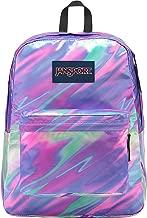 Best jansport h2o backpack Reviews