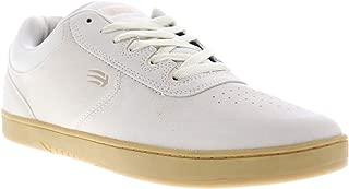 Men's Joslin Skate Shoe