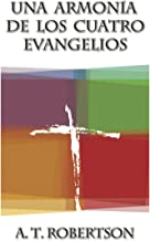 Best los cuatro evangelios Reviews