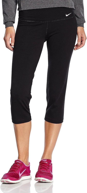Nike Legend 2.0 Slim Capri Cotton Be super welcome Louisville-Jefferson County Mall Dri-Fit
