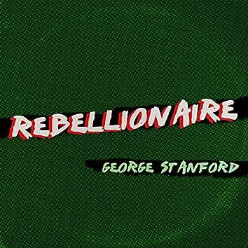 Rebellionaire