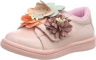 f29e95ca6ff03 Amazon.fr   Primigi - Chaussures   Chaussures et Sacs