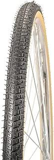 Best 37-590 tire Reviews
