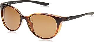 Nike Women's Sunglasses BROWN 56 mm NIKE ESSENCE CT8234