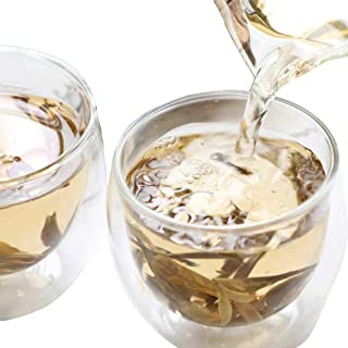 白茶 中国茶 白牡丹 お試し5g×10P タブレットタイプ 茶葉 福建省産 はくぼたん はくちゃ ぱいちゃ メール便