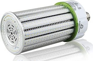400 watt hps lumens
