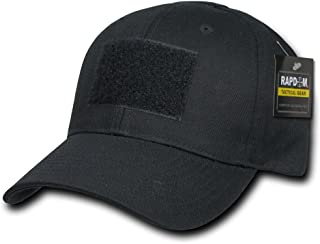Best velcro hat and balls Reviews