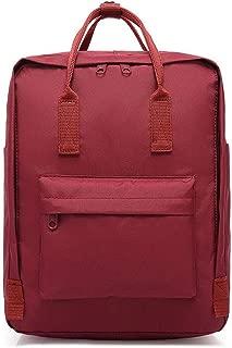 Best college backpacks women's Reviews