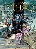 Les Naufragés d'Ythaq T16 - Les Assiégés de Glèbe - Format Kindle - 9,99 €