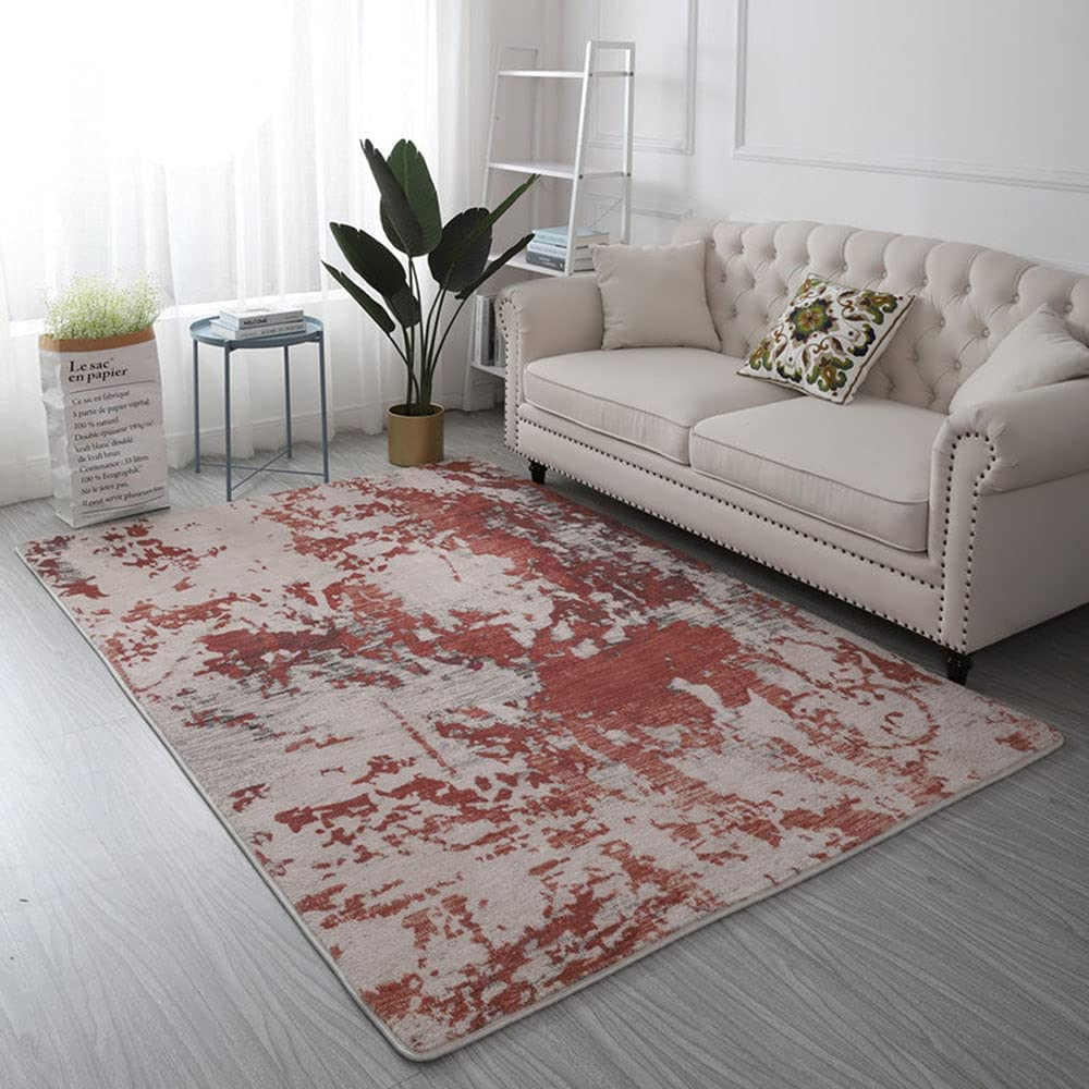 Soft Area Rug Mesa Mall for Bedroom Fluffy Rugs Shag High quality Carpet Big L