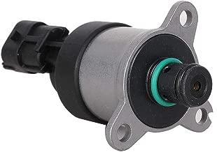 0928400666 Fuel Pressure Regulator for Dodge Ram Cummins 2003-2007 Diesel 5.9L, Fuel Control Actuator FCA MPROP Injection Pump