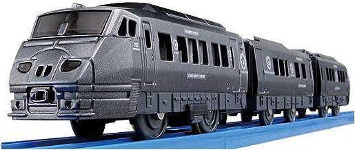 プラレール S-20 JR九州787系特急電車