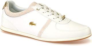 b7fe02df Lacoste Rey Sport 119 2 Cfa, Zapatillas para Mujer