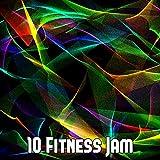 10 Fitness Jam