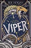Viper: Book 1