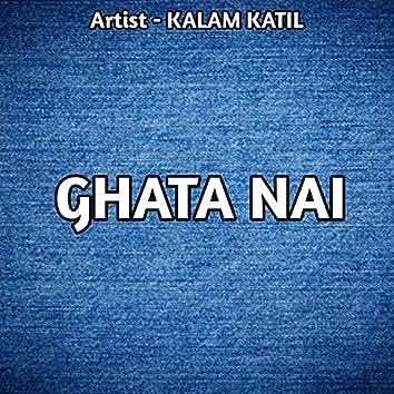 Ghata Nai
