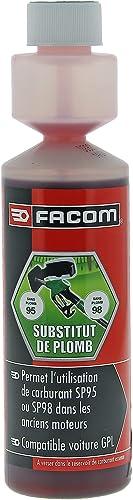 Facom 006006 Substitut de Plomb