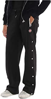 Amazon.it: pantaloni Colmar: Abbigliamento