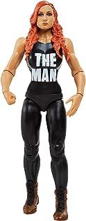 WWE Becky Lynch & Seth Rollins Battle Pack