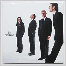 II (1991) / Vinyl record [Vinyl-LP]