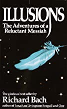 Illusions: The Adventures of a Reluctant Messiah PDF