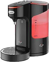 VKJ784 Hot Cup met variabele Water Dispenser-Breville