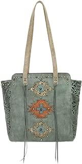 american west handbags
