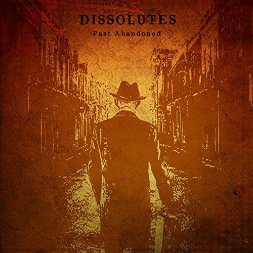 Dissolutes