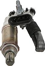 Bosch 15703 Oxygen Sensor, OE Fitment (Acura, Buick, Cadillac, Chevrolet, GMC, Honda, Isuzu, Oldsmobile, Pontiac)